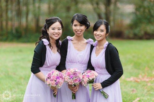 Photo by Modern Romance Productions www.modernromanceweddings.com