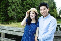 Photography by Modern Romance   www.modernromance.ca