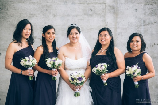 Photo by Will Pursell Photography http://www.willpursell.com/